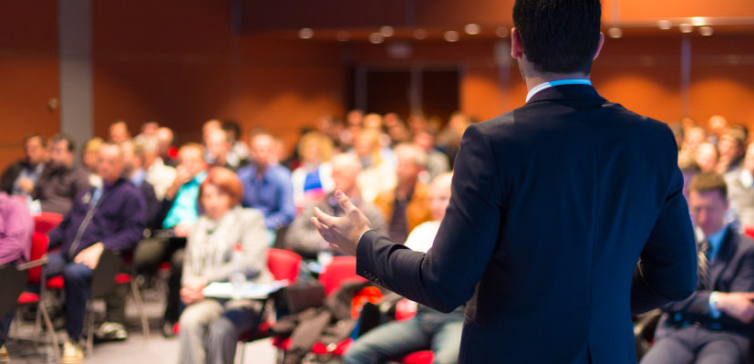 bigstock-Speaker-at-Business-Conference-67409458-e1430851770762
