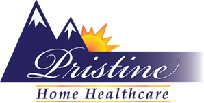 Pristine Home Healthcare