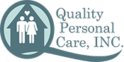 Quality Personal Care Logo