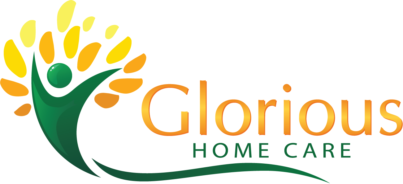 Glorious Home Care