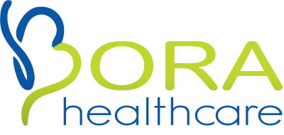 Bora Healthcare
