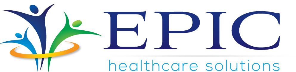Epic Healthcare Solutions