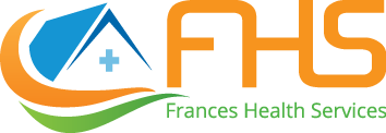 Frances Health Services