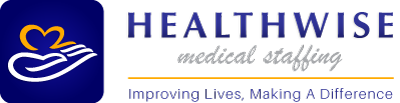 Healthwise medical Staffing