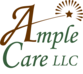 Ample Care Logo